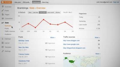 http://2.bp.blogspot.com/-G4LuibiHKOc/TYRVY-U5h-I/AAAAAAAABCQ/rsPHEASitSQ/s1600/Blogger+Stats.bmp